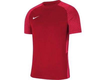 Dětský dres Nike Strike II