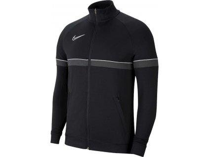 Pánská bunda Nike Academy 21 Knit Track