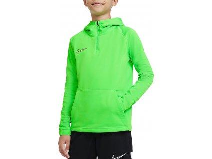 Dětská mikina Nike Dri-FIT Academy Hoodie