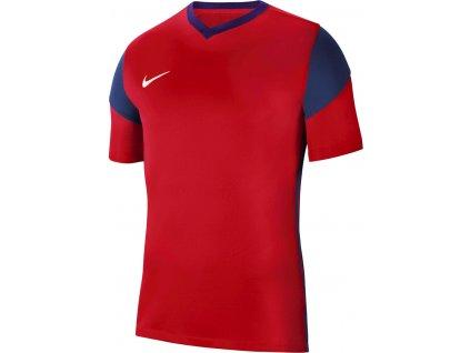 Dětský dres Nike Park Derby III