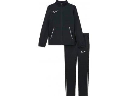 Dětská souprava Nike Dri-FIT Academy