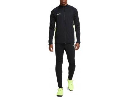 Pánská souprava Nike Dri-FIT Academy