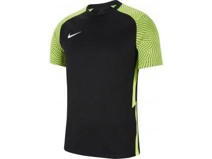 Pánský dres Nike Strike II