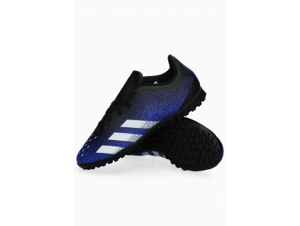Dětské kopačky adidas Predator Freak.4 TF (Velikost 38 EU)