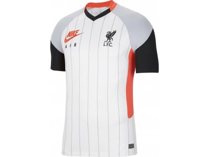 Dres Nike Liverpool FC Stadium 2021/22