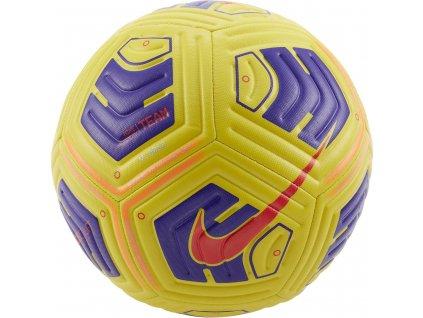 Akční set 10 ks míčů Nike Academy Team IMS (Velikost vel. 5)
