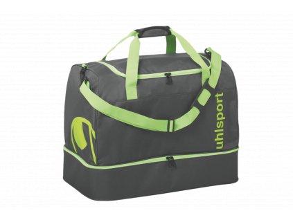 Taška Uhlsport Essential S 2.0 (Velikost One Size EU)