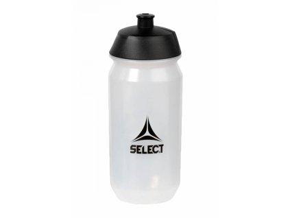 1151771 sportovni lahev select bio 750ml