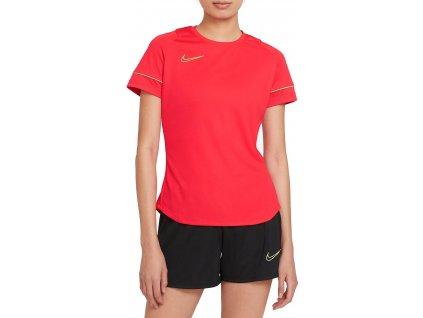 Dámský dres Nike Academy 21 Training Top