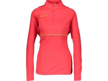 Dámský tréninkový top Nike Academy 21 Drill Top