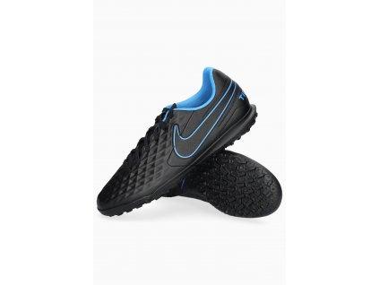 Kopačky Nike Tiempo Legend 8 Club TF
