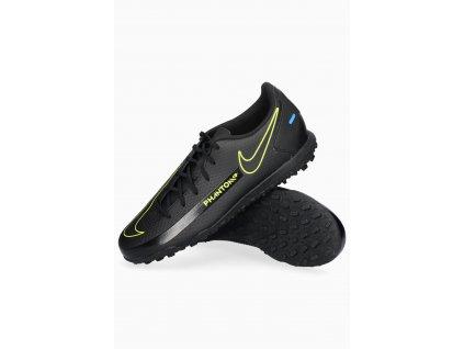 Kopačky Nike Phantom GT Club TF
