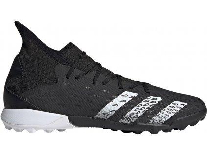 Kopačky adidas Predator Freak.3 TF
