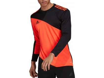Pánský brankářský dres adidas Squadra 21