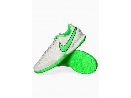 Kopačky Nike Tiempo Legend 8 Academy IC
