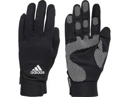 Hráčské rukavice adidas Condivo
