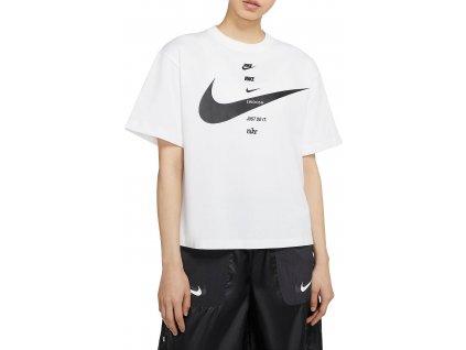 Dámské tričko Nike Sportswear