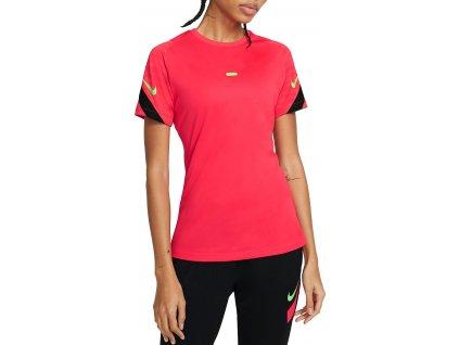 Dámský dres Nike Dri-FIT Strike