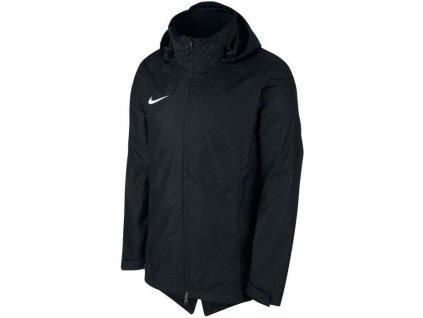 Dámská bunda Nike Academy 18 Rain