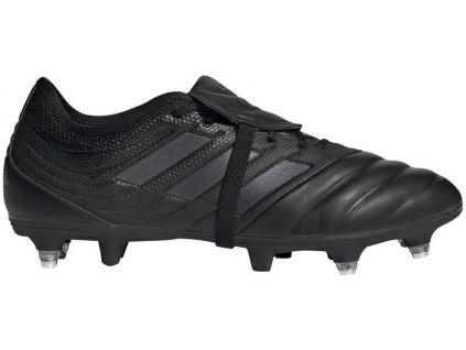 Pánské kopačky adidas COPA GLORO 19.2 SG