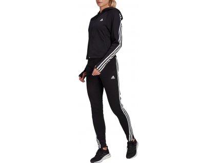 Dámská sportovní souprava adidas Sportswear