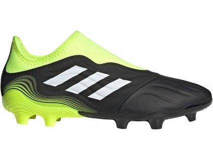 Kopačky adidas Copa Sense.3 LL FG