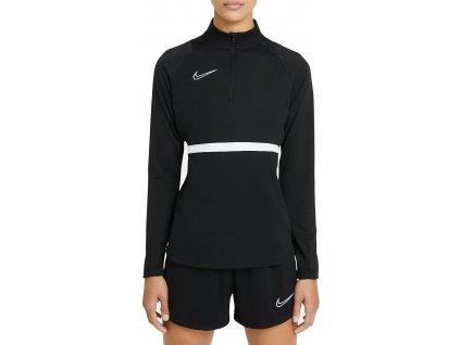 Dámský tréninkový top Nike Dri-FIT Academy