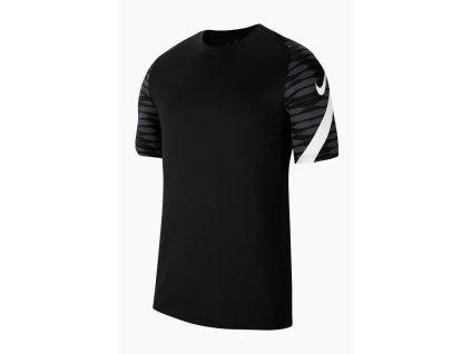 Pánský dres Nike Strike 21 Top