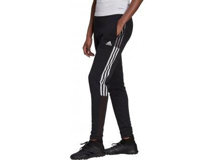 Dámské tepláky adidas Tiro 21 Sweat