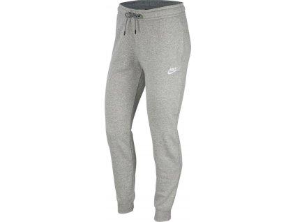 Dámské tepláky Nike Sportswear Essential