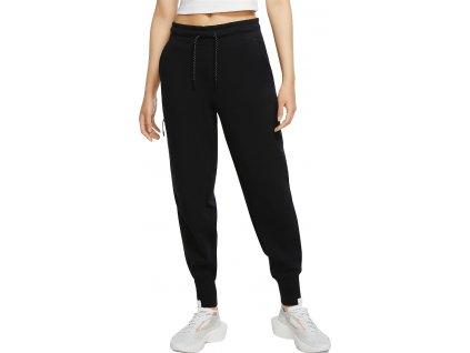 Dámské tepláky Nike Sportswear Tech Fleece