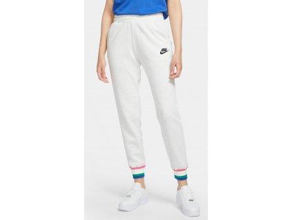Dámské tepláky Nike Sportswear