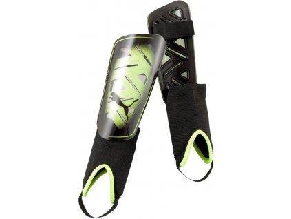 Chrániče Puma ULTRA Flex Ankle