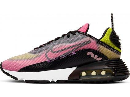 Dámská obuv Nike Air Max 2090