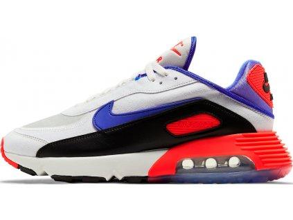 Pánská obuv Nike Air Max 2090 EOI