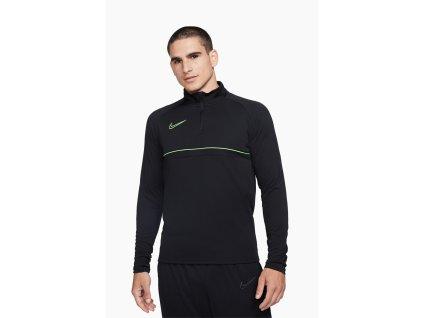 Pánský tréninkový top Nike Academy 21 Drill Top