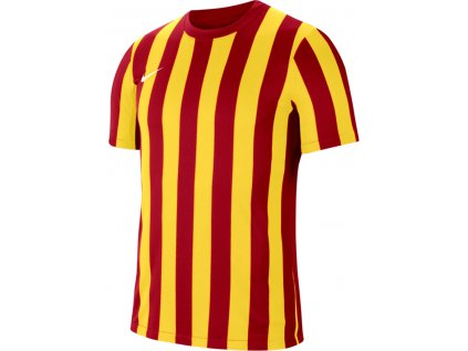 Pánský dres Nike Striped Division IV