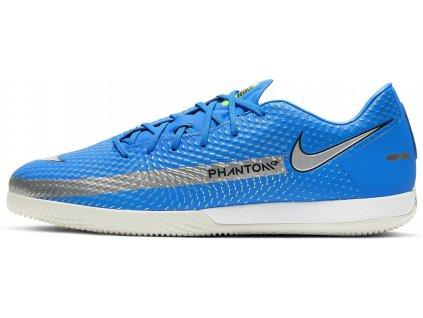 Kopačky Nike Phantom GT AcademyIC