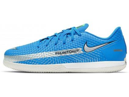 Dětské kopačky Nike Phantom GT Academy IC