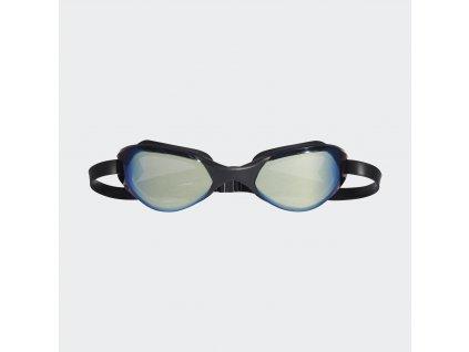 Plavecké brýle adidas Persistar Comfort Mirrored