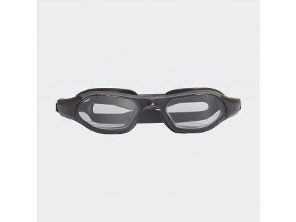 Dětské plavecké brýle adidas Persistar 180 Unmirrored