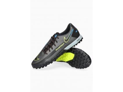 Pánské kopačky Nike React Phantom GT PRO TF