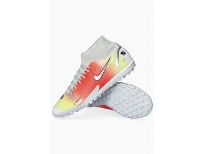 Pánské kopačky Nike Mercurial Superfly 8 MDS Academy TF