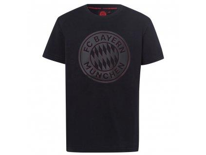 Dětské tričko FC Bayern Mnichov