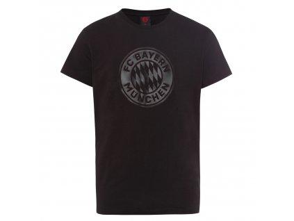 Pánské triko FC Bayern Mnichov