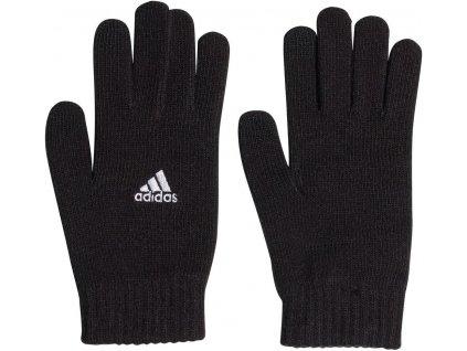 Hráčské rukavice adidas Tiro