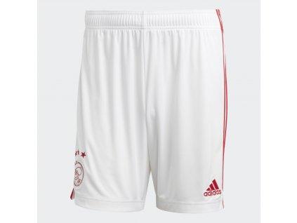 Pánské trenky adidas Ajax Amsterdam AFC 2020/21 domácí