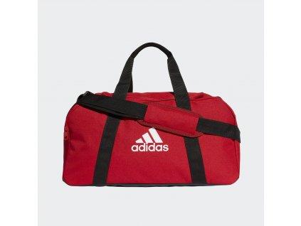 Taška Adidas Tiro Duffel Small