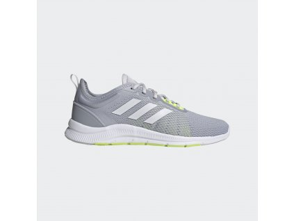 Pánská fitness obuv adidas Asweetrain