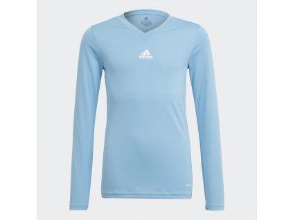 Dětské funkční triko adidas Base Tee 21